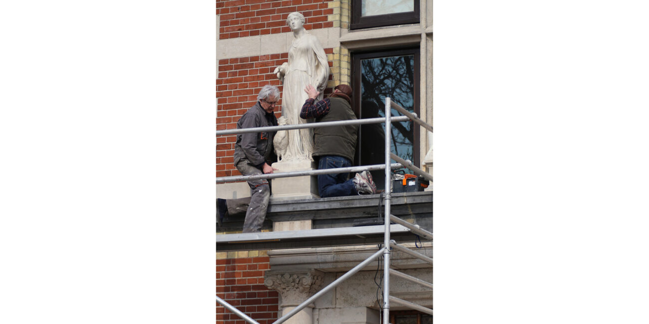 Deugden Rijksmuseum 03