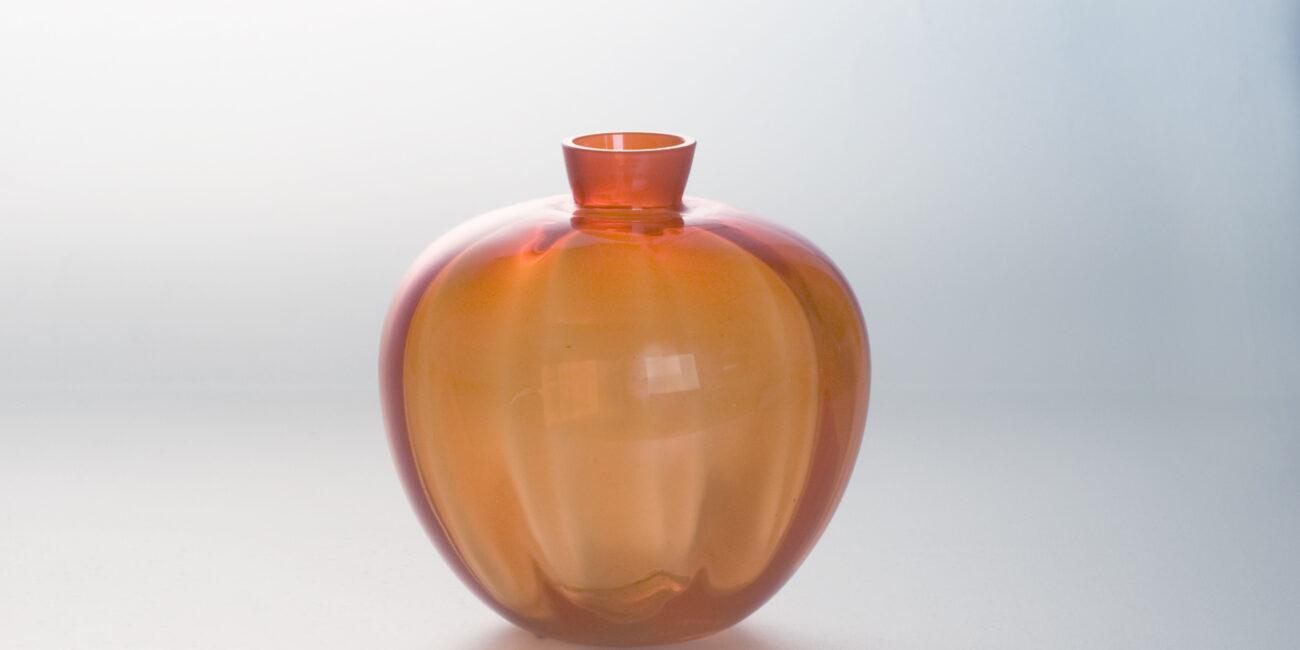 Oranjevaasjes_Beatrixvaasje