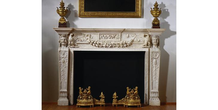 piranesi_schouw Rijksmuseum kleinkopie