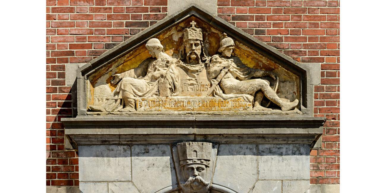 13-15_08_18 SteMa RijksMuseum reliëf