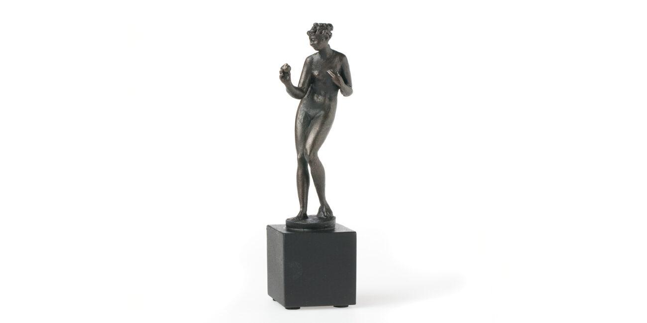 02_venus_Rijksmuseum
