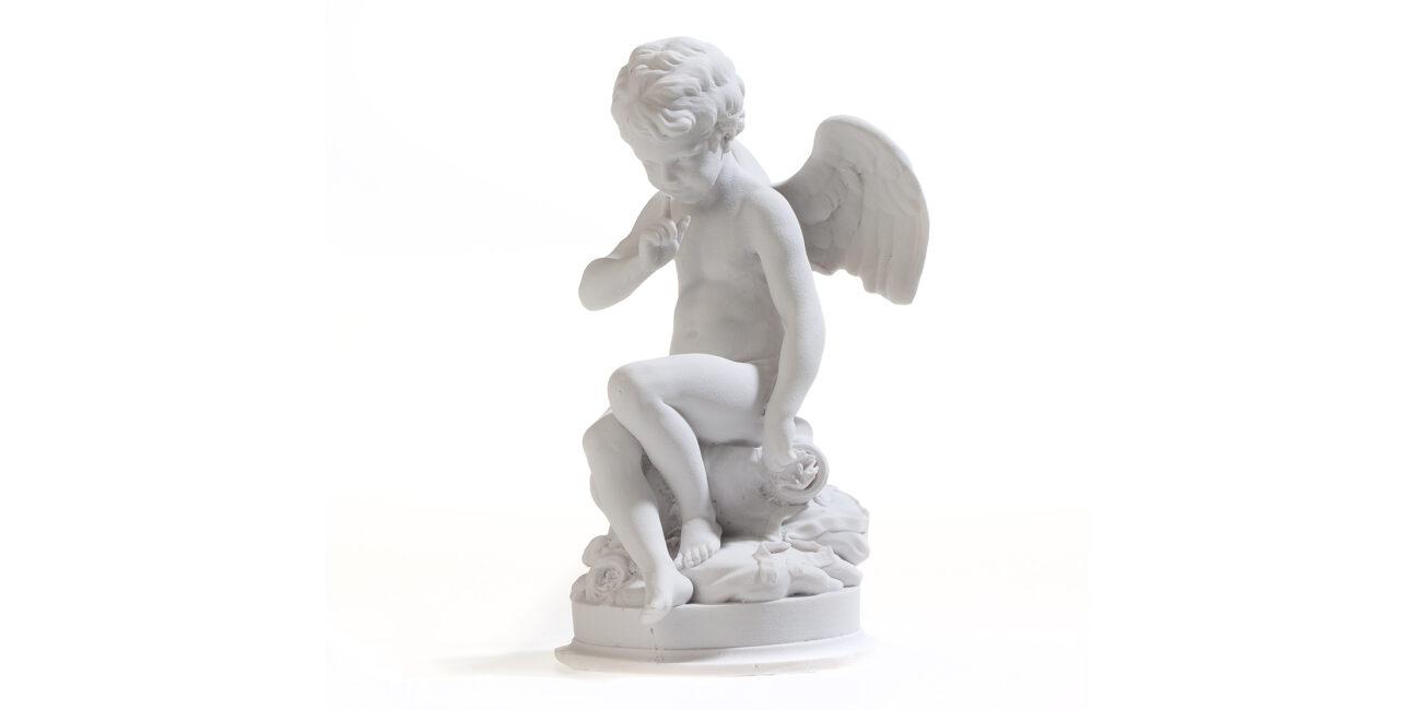 11_zittende amor_Rijksmuseum