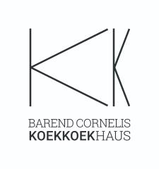 KOEKKOEK-HAUS-LOGO-250x267mm-schwarz-1-1.png
