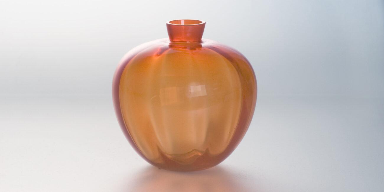 Oranjevaasjes_Beatrixvaasje_1280x650