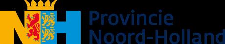 Provincie-Noord-Holland-1_2x.png
