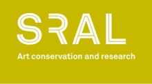 logo_sral-1.png