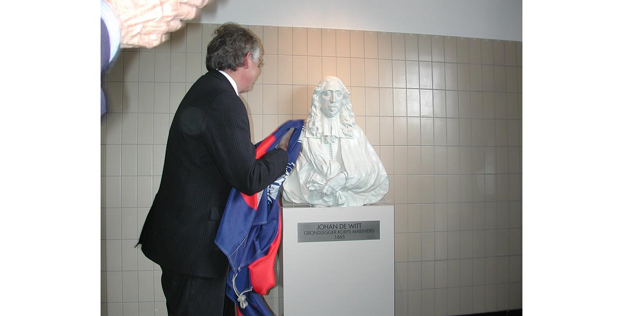 Johan de Wit 01