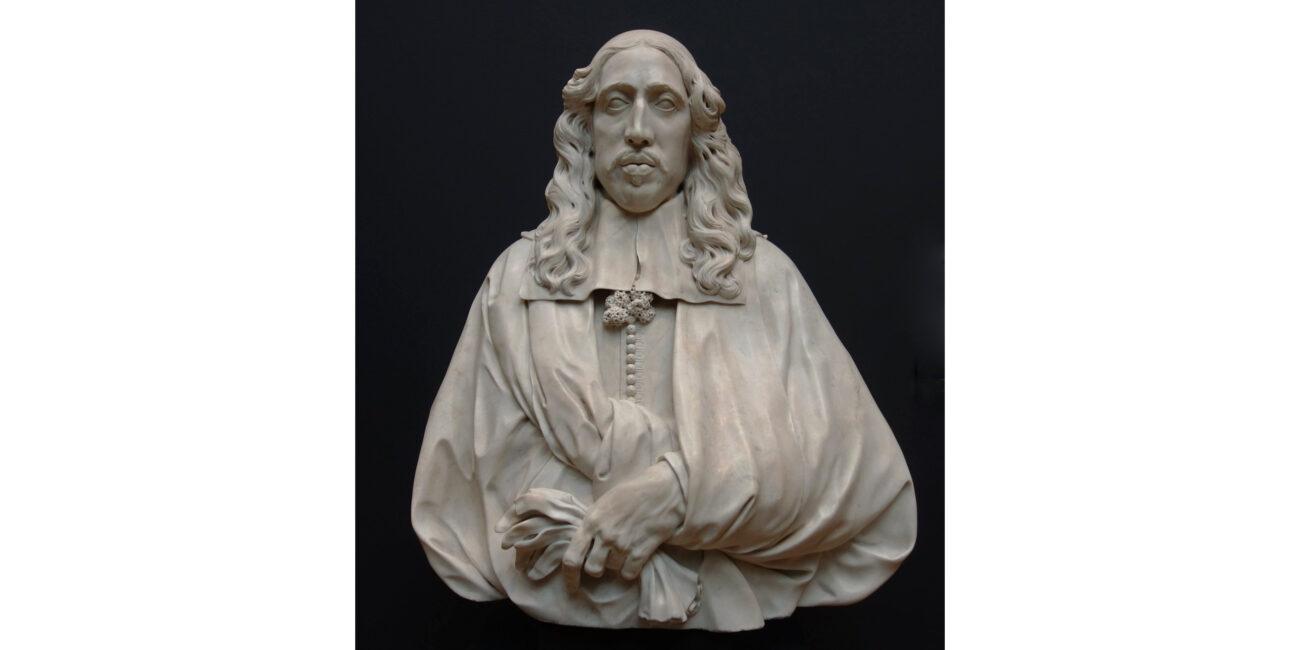 de-witt-door-artus-quellinus-1-1665